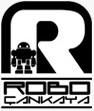 robocankaya.org